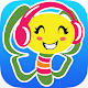 Canzoni Per Bambini Download for PC MAC
