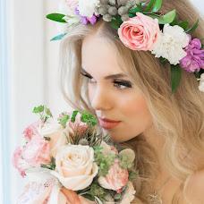 Wedding photographer Olesya Lapaeva (Czarinka). Photo of 03.03.2015