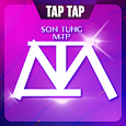 Tap Tap: Sơn Tùng M-TP icon
