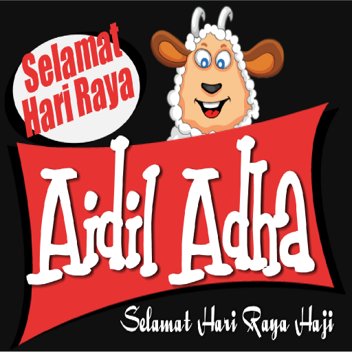 Kad Raya Aidiladha Haji 2020 Apps On Google Play