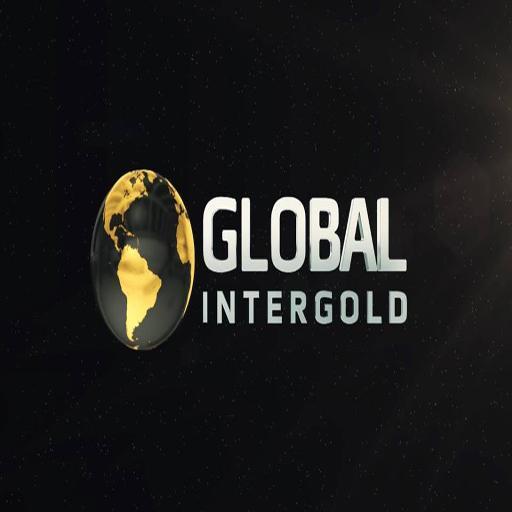 Global Intergold-ItaliaEcuador