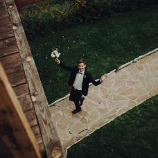 Wedding photographer Aleksey Sverchkov (sver4kov). Photo of 27.03.2015
