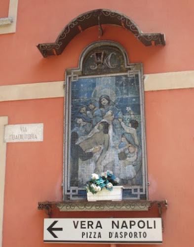 religiosità campana di Praz