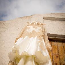 Wedding photographer Samaira Lynn Geraldine (espaciofoto). Photo of 26.02.2016