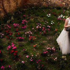 Wedding photographer Fernando Santacruz (FernandoSantacr). Photo of 08.07.2018