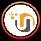Download Cek IDPEL dan METER For PC Windows and Mac