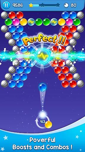 Bubble Shooter apkmr screenshots 10