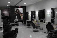 Finesse Beauty Salon, Metropolitan Mall photo 1