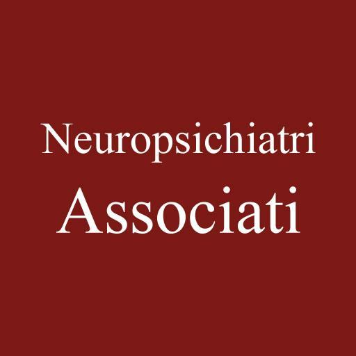 Neuropsichiatri Associati 醫療 App LOGO-硬是要APP