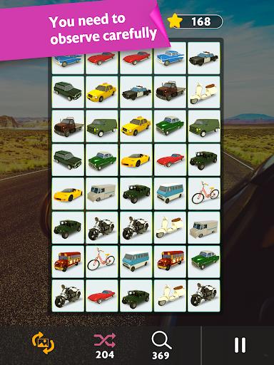Onet 3D screenshot 7