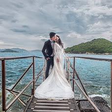 Wedding photographer KODI CHAN (kodichan). Photo of 03.07.2015