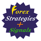 Forex Signal 💰Learning Forex📚
