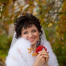 Wedding photographer Denis Lestarov (Lestarov). Photo of 24.02.2014
