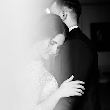 Wedding photographer Irina Maleeva (MaleevaIV). Photo of 15.05.2018