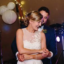 Wedding photographer Alejandra Armijos (AleArmijosPhoto). Photo of 24.11.2017