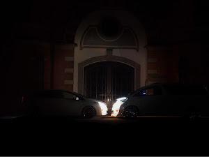 プリウス ZVW30のカスタム事例画像 Yuukiさんの2020年02月19日00:11の投稿