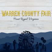 Warren Co Fair