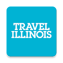 Travel Illinois