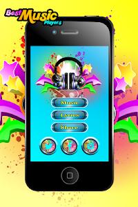Blero - Athu Songs screenshot 0