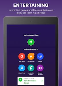Learn languages, grammar & vocabulary with Memrise 2.94_6251 (Premium)