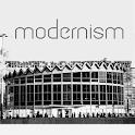 Warsaw Modernism Tour Guide icon