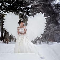 Wedding photographer Artur Petrosyan (arturpg). Photo of 30.01.2017