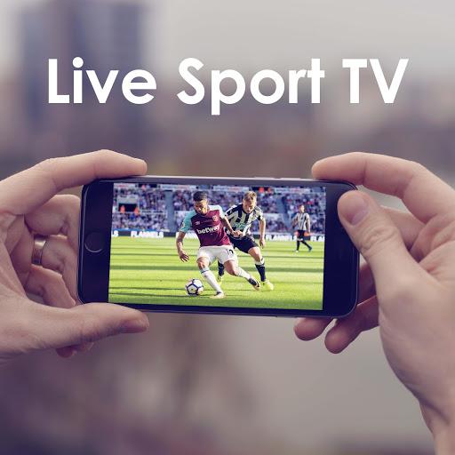 Sport TV Live screenshot 1
