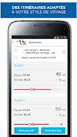 Screenshot of Tbc