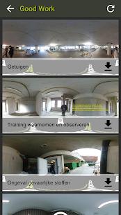 Goodwork VR - náhled