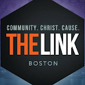 The Link Church icon