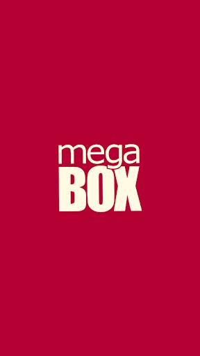Download Mega Show : tv series - movie box Apk Latest