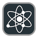 Science News Daily - Fastest Science News App icon