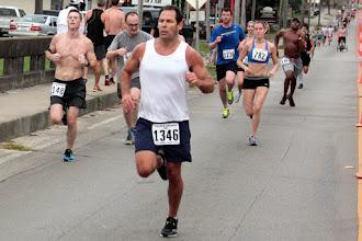 Photo: 1148  Jimmy Sauls, 1346  Jason Wright, 1236  Keith Howell, 782  Katie Sack