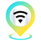 GLOBAL VPN FREE APK