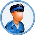 Aprueba Curso Vigilante Seguridad icon