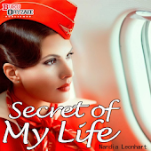 Novel Cinta Secret of My Life