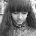 Anastasiia Simanova