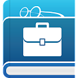 Business Dictionary by Farlex icon