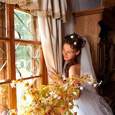 Wedding photographer Yuliya Chernyakova (Julekfoto). Photo of 21.01.2014