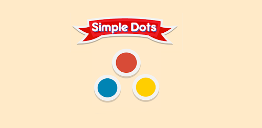 Simple Dots : Dots Connect for PC
