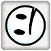 Lonely Stickman: Endless dream icon