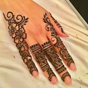 Uae Arabic Mehndi Designs Hileli Apk Indir 1 1