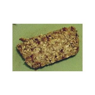 Cashew Loaf