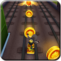 New Subway Surfers Tips icon