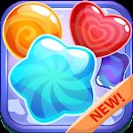 Candy Blast HD Icon
