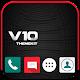 V10 Theme Kit