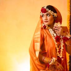 Wedding photographer Imran Hossen (Imran). Photo of 04.08.2018
