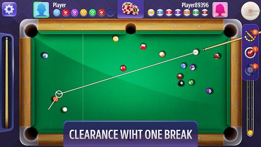 Billiard 1.7.3051 screenshots 11
