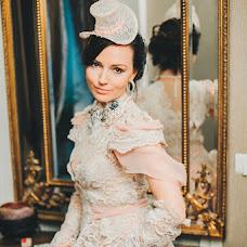 Wedding photographer Feliks Gay (weddtur). Photo of 05.02.2015