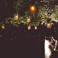 Wedding photographer Fabiano Franco (franco). Photo of 15.12.2015
